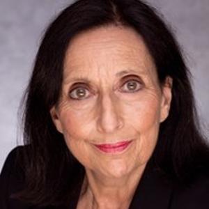 Judith Levy