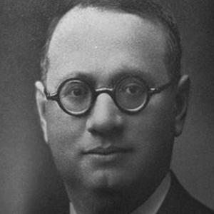 Meyer Machtenberg
