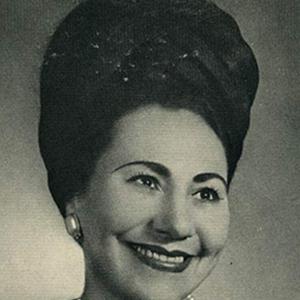 Sarah Fershko