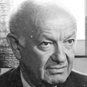 Elihu Tenenholtz