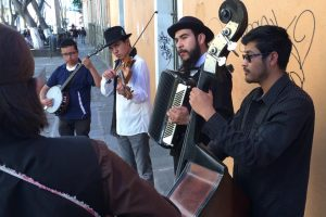 tlaxcala-folk