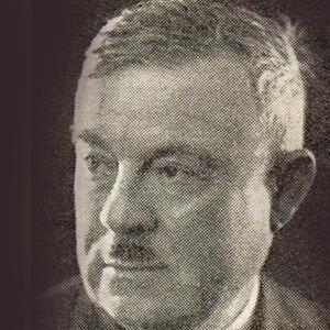 Yakov Fichman