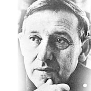 Yekhiel Mohar