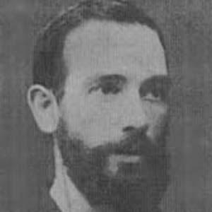 David Edelstadt