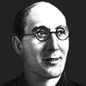 Sergei Tretyakov