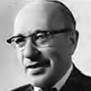 Shmuel Bugatch