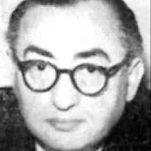 Isaiah Shpigl