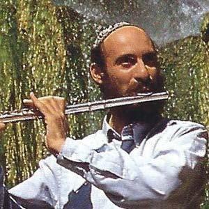 Akiva Ben Horin