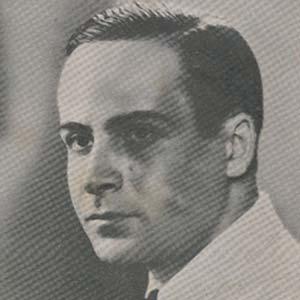 José Galhardo
