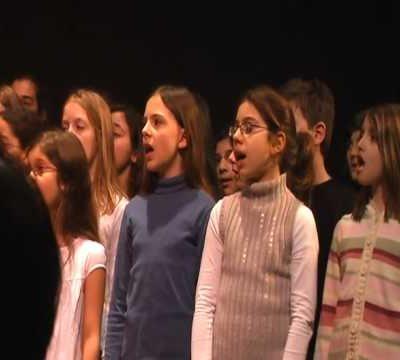 Oyfn Pripetchik – Concert de musique Yiddish Jeudi