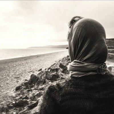 Kohava Levy – Adio Kerida
