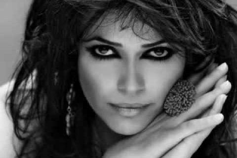 Yasmin Levy – Adio Kerida