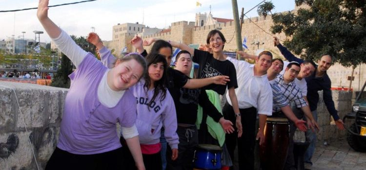 Popular Shalva band won't play Eurovision due to Shabbat schedule