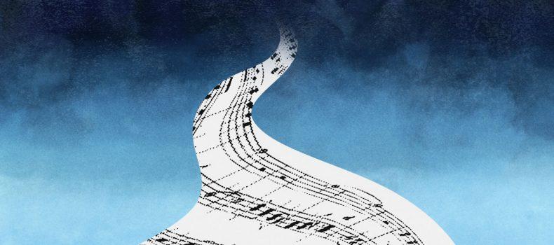 Jewish music is alive and kicking